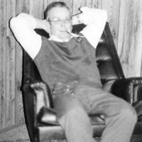Herbert E. Spaulding