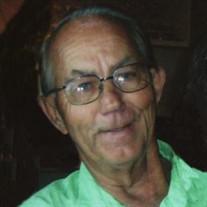 Wayne W. King