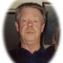 Thomas South