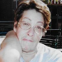 Donna Lee VanGorder
