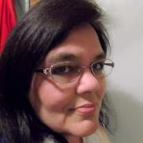 Mrs. Rosa K. Kleyman