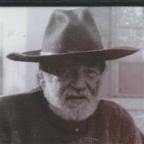 Edward C. Grossman Sr