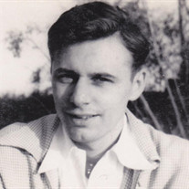 Elmer K. Wooldridge