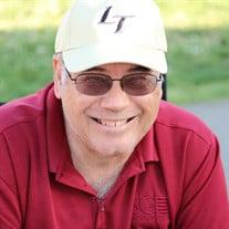 Leslie V. Phelps