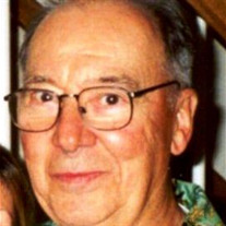 Daniel Calligaro Jr.