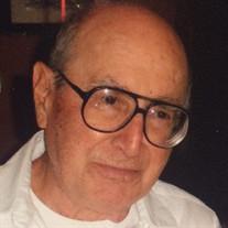 Vincent Terenzio
