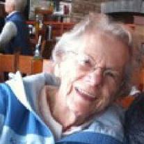 Anne A. Dzwonek (Bell)