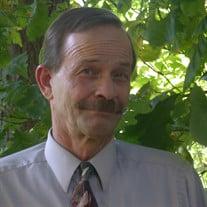 Robin Michael Reich