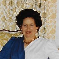 Mrs. Teresa J Kosiorek
