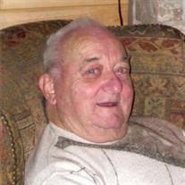 Mr. James  L. Dyer Sr.