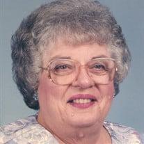 Carole V. Duncan