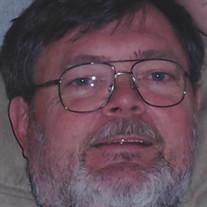 Kenneth R. Wesson