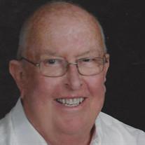 Joseph William Steyaert