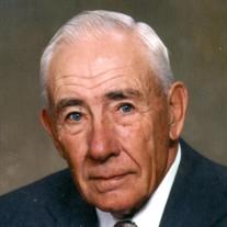 Albert J. Blahut