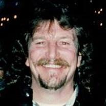 Brian E. Barnes