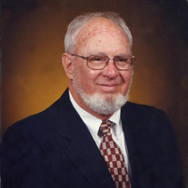 Gordon L. Lantrip