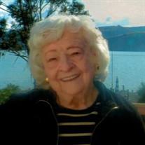 Irene D. Kukkola