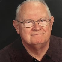 John J. Lapotasky Jr.