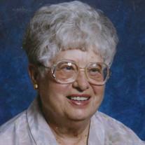 Ruth L. Baker