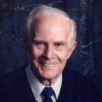 Chester Dale Aiken