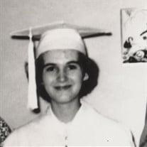 Carol J. Henderson