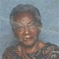Dorothy L. Hayes Leonard