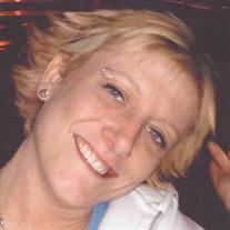 Nicole  Ann Hillemeier
