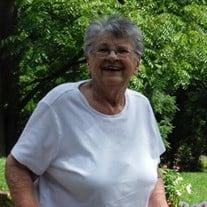 Mary L.  Austin (Carmon)
