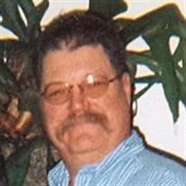 Martin  R.  Scaeffer