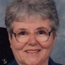 Sharon S  Bierek