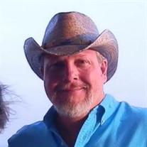 William Michael  Cline