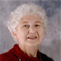 Lois L. Laubscher