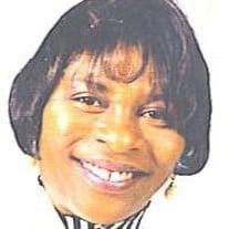 Mrs. Sharon Griffin