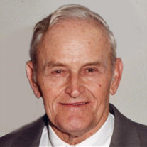 Howard Harrison Roberts Sr.