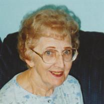 Irene Napierala
