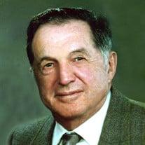 Roy Koechel