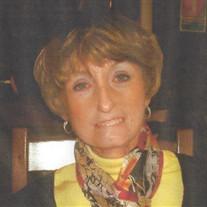 Marilyn J. Cochrane
