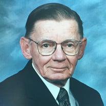 Robert S.  Samson