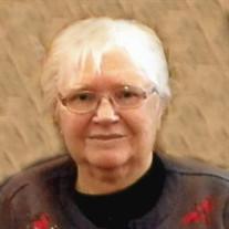 Darlene Kincade