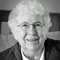 Ann Lewis Carter