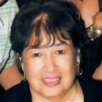 Carmen Carcel