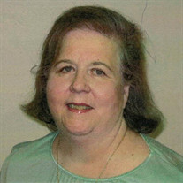 Julie C. Urbaniak