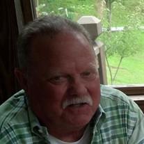 Michael Eugene Downey