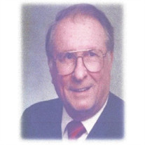 Richard E. Hollinger