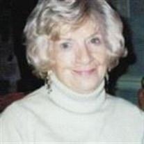 Florence E. Gochenaur