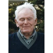 Robert W. Russell
