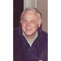 Leon H. Somerall