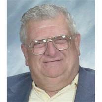 Donald L. Parry