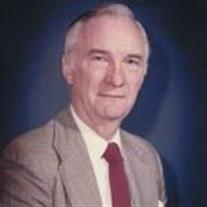 Edgar L. Wallace
