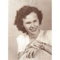 Mildred C. Milley